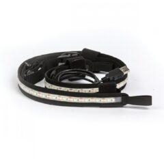 Yakima SunBelt LED Light Strip