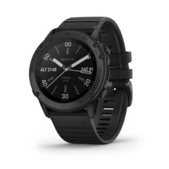 Garmin tactix Delta Sapphire Tactical GPS Watch