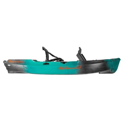 Old Town Sportsman 106 MK Fishing Kayak