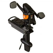 Topwater 106 Pedal Drive Console