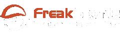 Freak Sports Australia