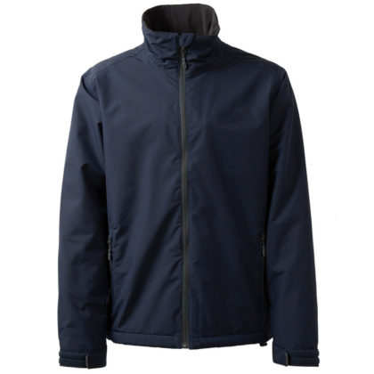 Gill Men's Crew Sport Jacket Navy