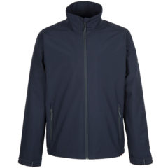 Gill Men's Crew Sport Lite Jacket Navy