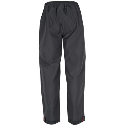 Gill Pilot Trousers Graphite