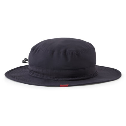 Gill Technical Marine Sun Hat Navy