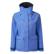 Gill Women's OS3 Coastal Jacket Light Blue