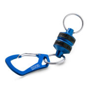 Rapala RCD Magnetic Release Blue