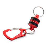 Rapala RCD Magnetic Release Red
