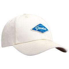 Desolve Diamond Cap Sand