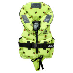 Baltic Pirate Children's PFD