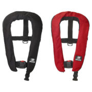 Baltic Winner 150 Zip Inflatable PFD