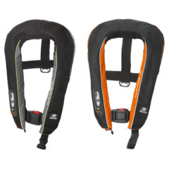 Baltic Winner 165 Inflatable PFD