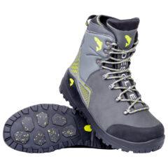 Desolve Drift Boots