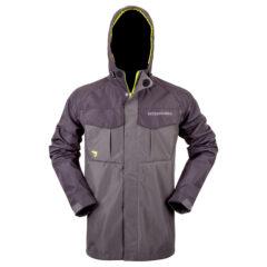 Desolve Rise Wading Jacket