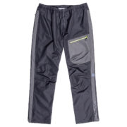 Desolve Sink or Swim Trousers Black