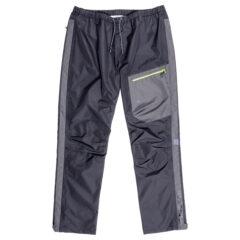 Desolve Sink or Swim Trousers Black