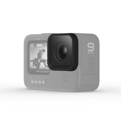 GoPro Protective Lens Replacement for HERO9 Black Camera