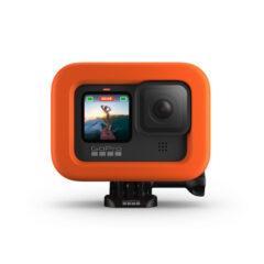 GoPro Floaty Floating Case for HERO9 Black Camera