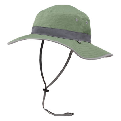 Clear Creek Boonie Hat Eucalyptus