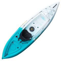 Viking Nemo Family Kayak Teal