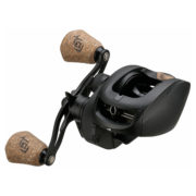 13 Fishing Concept A Baitcaster Reel