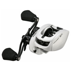 13 Fishing Concept C Baitcaster Reel