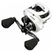 13 Fishing Concept C Baitcaster Reel