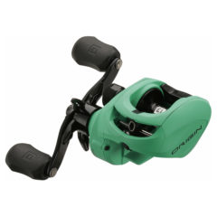 13 Fishing Origin TX Baitcaster Reel