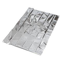 Wildtrak Emergency Thermal Blanket