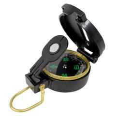 Wildtrak Orienteering Compass