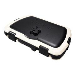 Fusion ActiveSafe Waterproof Storage Case White