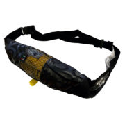 Ultra Inflatable Compact Waistbag L150 PFD