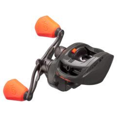 13 Fishing Concept Z Slide Baitcaster Reel