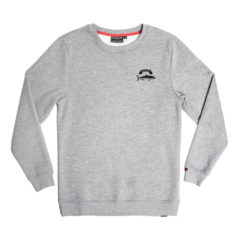 Desolve Kingi Sweater