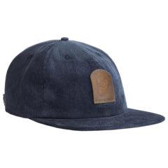 Desolve Norwood Dad Hat