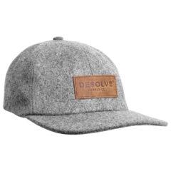 Desolve Rough Seas Dad Hat