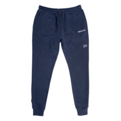 Desolve Wave Track Pants