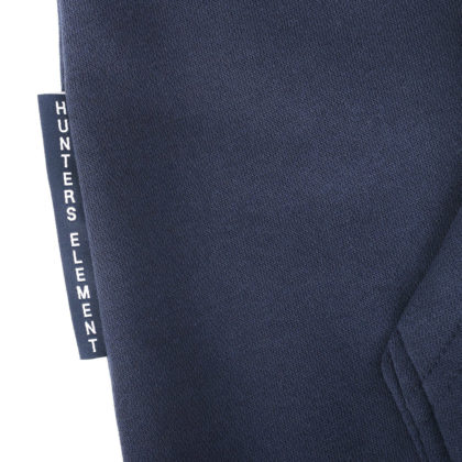 Hunters Element Mountainscape Hoodie