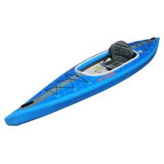 Advanced Elements AirVolution Drop-stitch Inflatable Kayak