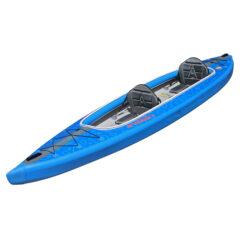 Advanced Elements AirVolution2 Drop-stitch Inflatable Tandem Kayak