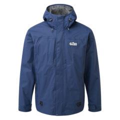 Gill Active Jacket Midnight