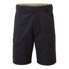 Gill Men's UV Tec Shorts Graphite