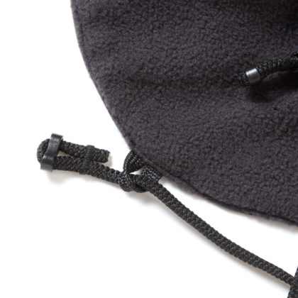 Gill OS Waterproof Hat Graphite