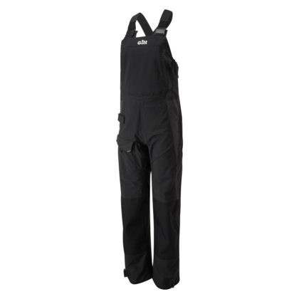 Gill OS2 Offshore Women's Trousers