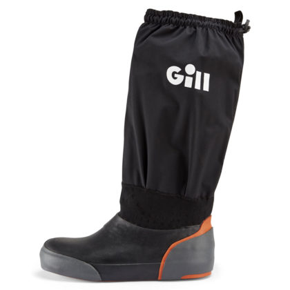 Gill Offshore Boot