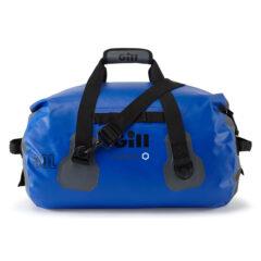 Gill Race Team Bag 30L Blue
