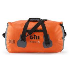 Gill Race Team Bag 60L Tango