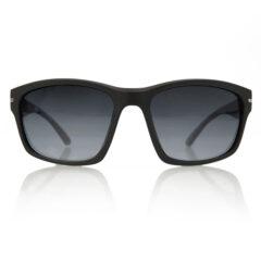Gill Reflex II Sunglasses Black