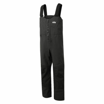 Gill Tournament Trousers