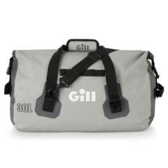 Gill Waterproof Duffel 30L Taupe